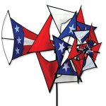 Large-Patriotic-Windmill-Spinner-0