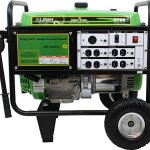 Lifan-ES5700E-Energy-Storm-Gas-Powered-Portable-Generator-with-Electric-and-Recoil-Start-5700W-0-0