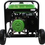 Lifan-ES5700E-Energy-Storm-Gas-Powered-Portable-Generator-with-Electric-and-Recoil-Start-5700W-0-2