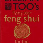 Lillian-Toos-Flying-Star-Feng-Shui-for-Master-Practitioner-0