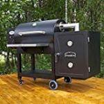 Louisiana-Grills-Backyard-Pro-with-Smokebox-Louisiana-Grills-Backyard-Pro-with-Smokebox-0