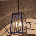 Luxury-Vintage-Outdoor-Pendant-Light-Large-Size-26875H-x-1125W-with-Farmhouse-Style-Elements-Olde-Bronze-Finish-UHP1003-from-The-Vicenza-Collection-by-Urban-Ambiance-0-0
