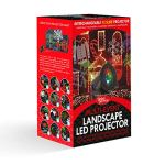 MULTI-THEME-OUTDOOR-LED-PROJECTOR-LIGHT-0-1