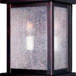 Maxim-Two-Light-Burnished-Seedy-Glass-Outdoor-Wall-Light-4651CDBU-0