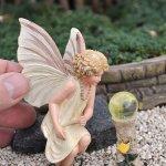 Miniature-Fairy-Garden-Gazing-Balls-Tulip-Assorted-0-1