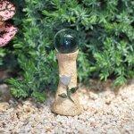 Miniature-Fairy-Garden-Gazing-Balls-Tulip-Assorted-0-2