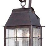 Minka-Lavery-73092-189-2-Light-Willow-Pointe-Wall-Mount-Lighting-Chelsea-Bronze-Finish-0
