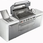 Mont-Alpi-805-Deluxe-Island-Grill-0-2