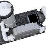 Northern-Lights-Group-Balboa-Circ-Spa-System-115-HP-Circulation-Pump-15-Kw-Heater-50-ft-0-0