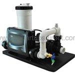 Northern-Lights-Group-Balboa-Circ-Spa-System-115-HP-Circulation-Pump-15-Kw-Heater-50-ft-0