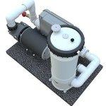 Northern-Lights-Group-Balboa-Spa-System-1-HP-Pump-15-Kw-Heater50-sqft-0-0