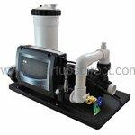 Northern-Lights-Group-Balboa-Spa-System-1-HP-Pump-15-Kw-Heater50-sqft-0