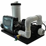 Northern-Lights-Group-Balboa-Spa-System-15-HP-Pump-15-Kw-Heater-50-ft-120-VAC-0