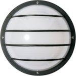 Nuvo-Lighting-Bulkhead-1-Light-Round-Cage-Energy-Star-CFL-0
