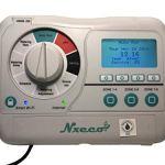 NxEco-HWN12-Smart-Irrigation-Sprinkler-Controller-81236-Zone-0