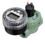 Orbit-1-Inch-Battery-Operated-Isolation-Valve-and-Timer-Combo-No-Wiring-Needed-0