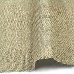 OriginA-Burlap-Fabric-Roll-Jute-Garden-Burlap-40-Wide-x-100yard-Long-Perfect-for-Garden-Mat-Raised-Bed-Plant-Protection-0-0