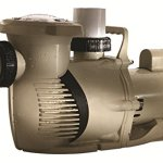 Pentair-022019-WhisperFloXF-High-Performance-Super-Duty-Pool-Pump-5-Horsepower-208-230460-Volt-3-Phase-TEFC-Motor-0