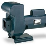 Pentair-DHHG-53L-Single-Phase-High-Head-Self-Priming-Centrifugal-Pool-and-Spa-Pump-230-Volt-2-12-HP-0