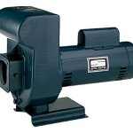 Pentair-DMJ3-172-3-Phase-Medium-Head-D-Series-Self-Priming-Centrifugal-Commercial-Pool-Pump-230460-Volt-5-HP-0