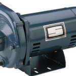 Pentair-Sta-Rite-JBHG3-52S-3-Phase-Cast-Iron-Centrifugal-Pump-and-Motor-Assembly-2-HP-0