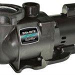 Pentair-Sta-Rite-N2-1A-HP-SuperMax-Energy-Efficient-Dual-Low-Speed-High-Performance-Inground-Pool-Pump-1-HP-230-Volt-0