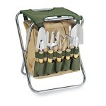 PicnicTime-Gardener-Chair-and-Tools-Set-0