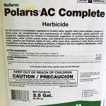 Polaris-AC-Complete-Herbicide-25-Gallons-Imazapyr-0-0