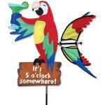 Premier-Kites-20-in-Island-Parrot-Spinner-0
