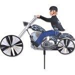 Premier-Kites-25-in-Chopper-Motorcycle-Spinner-0