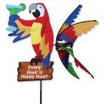 Premier-Kites-33-in-Island-Parrot-Spinner-0