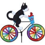 Premier-Kites-Bike-Spinner-Tuxedo-Cat-0
