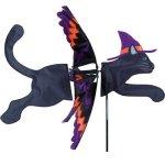 Premier-Kites-Halloween-Cat-Spinner-0