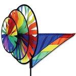 Premier-Kites-Triple-Spinner-Rainbow-0