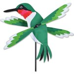Premier-Kites-Whirligig-Spinner-15-in-Hummingbird-Spinner-0