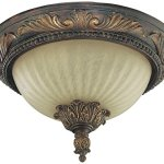 Quorum-3230-13-88-Two-Light-Ceiling-Mount-0
