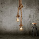 RUXUE-Industrial-Vintage-Hemp-Rope-Pendant-Light-Fixtures-with-Ceiling-Bracket-0-1