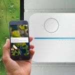 Rachio-3-WiFi-Smart-Lawn-Sprinkler-Controller-Works-with-Alexa-8-Zone-0-2
