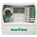 Rain-Bird-Simple-to-Set-IndoorOutdoor-Sprinkler-System-0