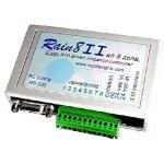 Rain8-2-Way-X10-Sprinkler-Controller-0-1