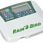 Rainbird-RZX4I-120V-4-Station-Indoor-Controller-0