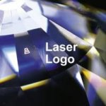 Rainbow-Maker-Swarovski-Crystal-40mm-Prism-SunCatcher-for-Window-Hanging-Feng-Shui-0-1