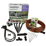 Raindrip-SDGCBHP-Automatic-Ground-Cover-and-Flowerbed-Kit-0