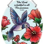 Red-Meadow-Hummingbird-The-Lord-is-Faithful-Stained-Glass-Suncatcher-MO262R-0