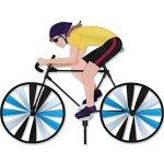 Road-Bike-22-Inch-Spinner-Lady-0