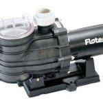 STA-RITE-INDUSTRIES-Pump-In-ground-Pool-1-Hp-115-V-EA-0