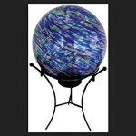 Solar-Gazing-Ball-Set-0