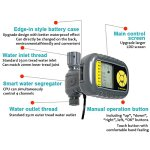 Solar-Powered-Automatic-lawn-Irrigation-Controllers-Water-Sprayer-Smart-Irrigation-Timer-Outdoor-Sprinkler-System-0-2