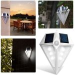 Solario-Bright-Solar-Power-Outdoor-LED-Light-Motion-Sensor-Activated-Outside-Wall-Security-LED-Light-No-Tools-Required-Peel-Stick-2-0-2