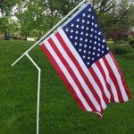 Spinner-Flag-0-1